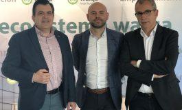 La XIV Feria de Tiendas Virtuales de Aragón ofrecerá en  Walqa soluciones para solventar problemas cotidianos en el ecommerce