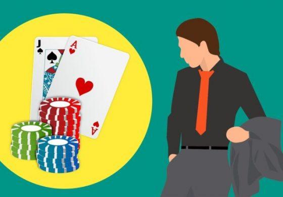 7 consejos a tener en cuenta cuando entras en un casino online