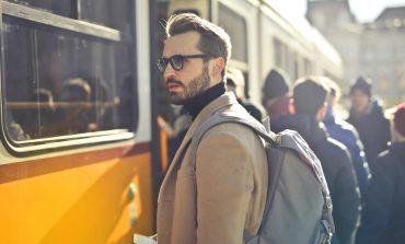 Los viajes más baratos de Madrid a Zaragoza, gracias a Virail