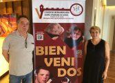 Protagonismo de Down Huesca en el V Congreso Iberoamericano sobre Síndrome de Down que se celebra en Colombia