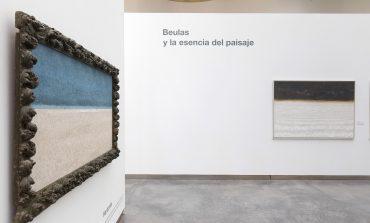 El Centro de Arte y Naturaleza (CDAN) de Huesca se une al Slow Art Day este sábado 6 de abril junto a museos e instituciones de todo el mundo