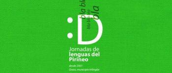 Jornadas de Lenguas del Pirineo en Graus