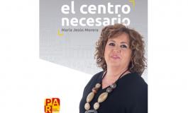 Entrevista con María Jesús Morera, candidata del PAR a la alcaldía de Barbastro