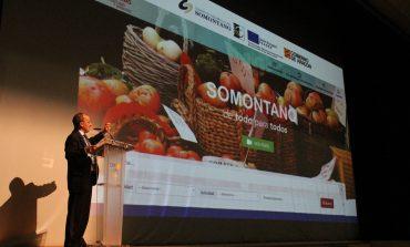 Nueva herramienta para fomentar el  desarrollo en el Somontano