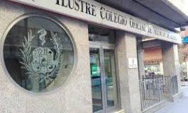 La accesibilidad universal, a debate en las Jornadas del Colegio Oficial de Médicos de Huesca