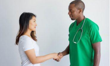 Todo lo que necesitas saber de la Tarjeta Sanitaria Europea
