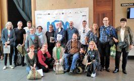 El poder transformador del arte y la potencialidad de la diversidad funcional, eje central en Diversario 2019