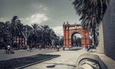 Consecuencias de una hipotética independencia de Cataluña para el turismo de Barcelona