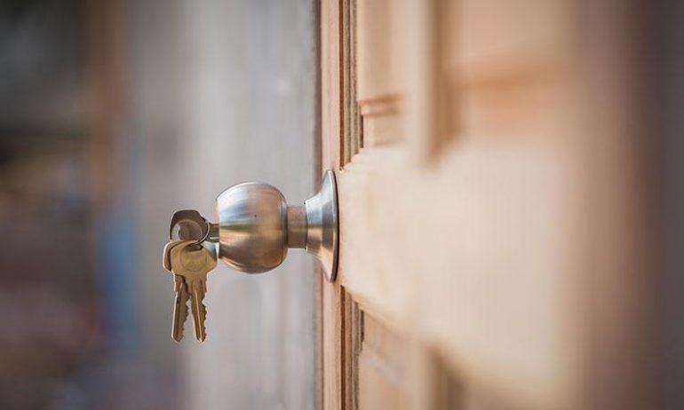 Los zaragozanos podrán abrir más puertas