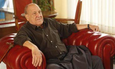 La Diputación de Huesca acogerá la presentación de la revista cultural Turia dedicada al escritor Javier Tomeo