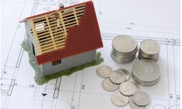 ¿Vas a pedir un préstamo de 100 euros? ¡hazlo de forma inteligente y online!