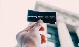 La importancia de las tarjetas de visita en la empresa y su mantenimiento en la era digital