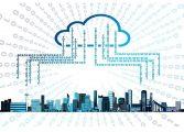 El trabajo en la nube se convierte en el nuevo estándar para empresas