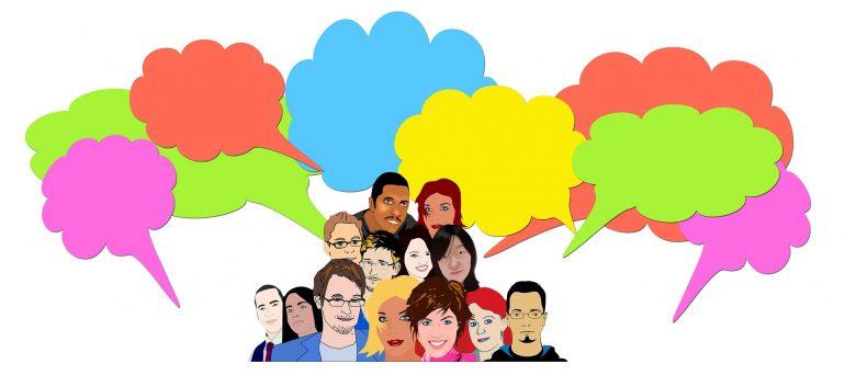 El Campus de Huesca presenta dos publicaciones sobre la normalización de las lenguas minoritarias en Aragón