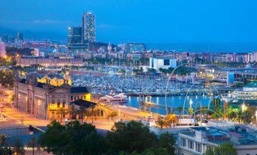 Hoteles ideales para visitar en Barcelona