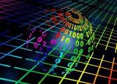 Software de riesgos informáticos para tu empresa