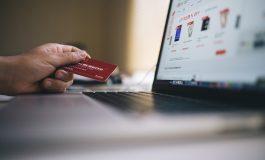 Las ventas de artículos deportivos en Amazon, el gran gigante del comercio electrónico