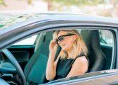 Subastas de coches en España: todo lo que debes saber
