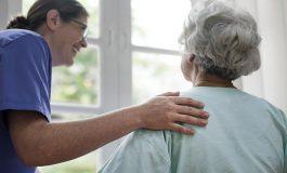 Servicios de ayuda a domicilio para mayores: ¿Cómo funcionan?