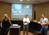 Grañén acoge el XVIII Curso de Entomología sanitaria y Control de Vectores desde hoy y hasta el próximo viernes