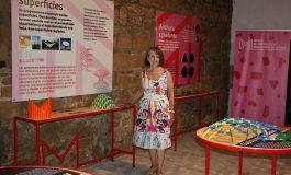 El Museo de Matemáticas Monasterio de Casbas abre sus puertas rindiendo tributo a referentes femeninos de la ciencia y la educación aragonesa