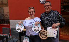 Cocinas del Mundo, el Festival en tu plato en Jaca