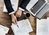 Los préstamos online substituyen al banco tradicional