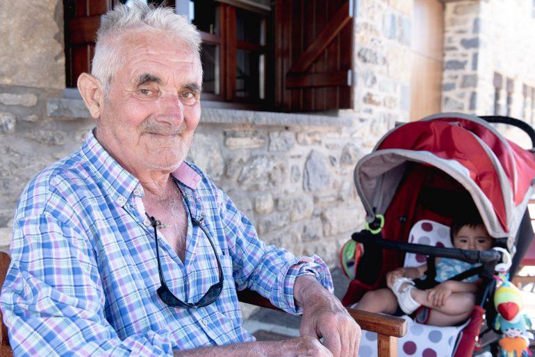 Lanuza, el pueblo que resurgió para convertirse en sede de uno de los principales festivales culturales de España