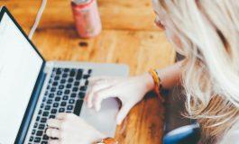¿Cómo elegir el mejor servicio VPN? 10 consejos