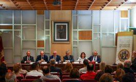 Doce seminarios se desarrollan esta semana dentro del programa de los Cursos de verano de la Universidad de Zaragoza, con amplio seguimiento y alto nivel de ponentes