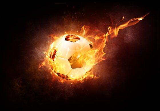 Las expectativas del Huesca en su regreso a Segunda