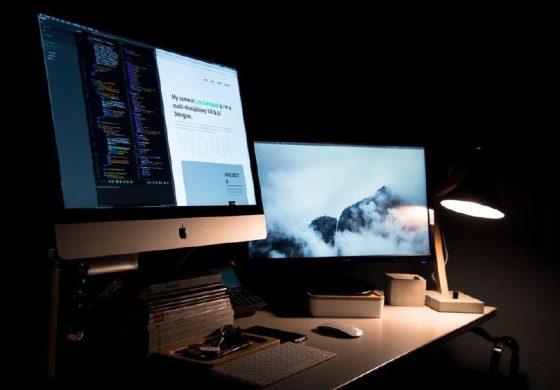 Consigue posicionar tu negocio en la web para ampliar mercado