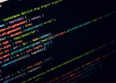 Soluciones antivirus: Avast y Avira