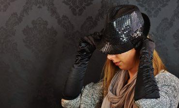 Descubre los guantes de vestir y por qué son perfectos para cualquier ocasión