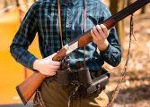Consejos para escoger una buena maleta de escopeta o rifle de caza