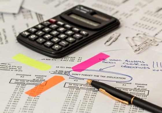 Aspectos básicos sobre la contabilidad y el perfil del buen contable