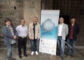 Presentado el Mercado Medieval de las Tres Culturas en Jaca