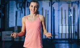 Entrenamientos personalizados para mujeres, el método eficiente para estar en forma