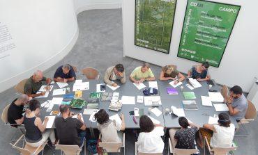 El CDAN crea el grupo de investigación BINOCULAR