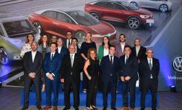 Automóviles Cabrero inaugura sus nuevas instalaciones en Huesca para afrontar la transformación del sector