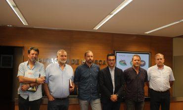 Los Monegros se exhibe en la 34ª edición de FEMOGA, del 20 al 22 de septiembre en el recinto ferial de Sariñena