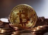 El futuro de Bitcoin: ¿Merece la pena invertir?