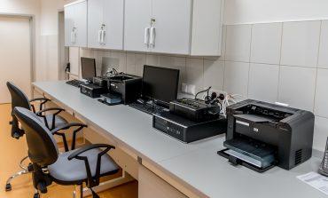 Las impresoras, un elemento vital en las oficinas de todo el mundo y en muchos hogares