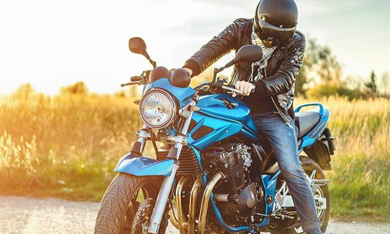 ¿Coche, patinete o moto? Breve guía para elegir según el tráfico