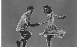 Regresan los bailes dominicales al Hogar de Personas Mayores de Monzón