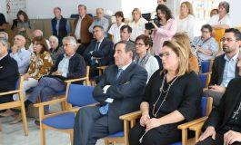 La Fundación Rey Ardid celebra el 10o Aniversario de Casa Aísa en plena expansión en la provincia de Huesca