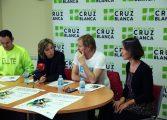 Huesca acoge el sábado la IV Feria Solidaria de Arte, Cultura y Deporte