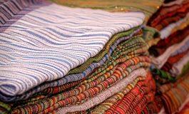 En los últimos años han aparecido diversas tiendas online especializadas en la distribución de todo tipo de telas