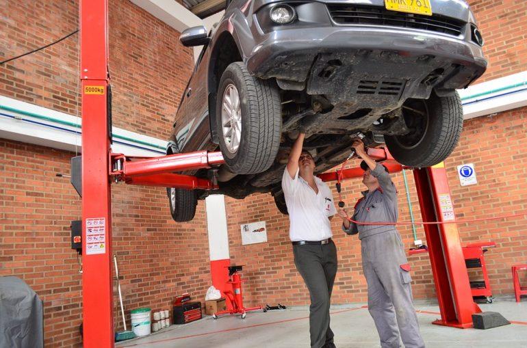 Los mejores precios para neumáticos en TallerBarato.com