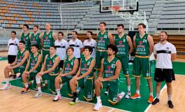 Levitec Huesca cae ante Leyma Coruña por 65-66